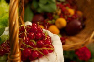 berry-174282_1280